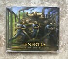 Enertia - Piece Of The Factory (Upstate NY Melodic Heavy Metal) (Brand New CD)