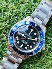 Steinhart GMT-2 Hong Kong Limited Edition
