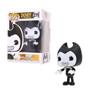Funko Pop Bendy #279 - Bendy And The Ink Machine