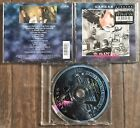 Carcass Swansong Limited Edition Shaped 1996 2 Disc CD