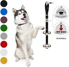 Potty Bells Housetraining Dog Doorbells For Dog Training And Housebreaking Your