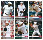 2019 Topps Now MLB Players Weekend Baseball Cards 23