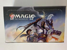 Magic The Gathering Dominaria Booster Box Factory Sealed