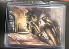 They're Going for How Much? Rittenhouse Game of Thrones Season 3 Sketch Cards  15