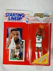 Todd Day Bucks 1993 Starting Lineup Figure NBA Basketball SLU