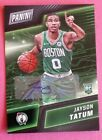 2017 Panini Cyber Monday Trading Cards 24