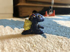 TY Beanie Boos Mini Boo Sapphire Dragon the Mystery Chaser Series 3 Figure