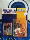 1994 FRANK THOMAS Starting Lineup figure Chicago White Sox NIB SEALED