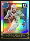 2015 Donruss Football Wrapper Redemption Offers Four Exclusive Rated Rookie Cards 9