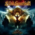 Blind Guardian - at the Edge of Time CD #G57625