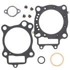 New Top End Gasket Kit For Honda CR250R 2002 2004 250cc