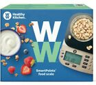 Weight Watchers MY WW 2020 Food SCALE Brand NEW Made for the WW PLAN