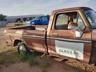 1979 Ford F150  1979 for $600 dollars