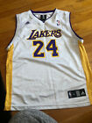 Ultimate Los Angeles Lakers Collector and Super Fan Gift Guide 43