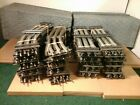 LIONEL 0 Gauge Track Lot 39 Total Used