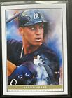 2020 Topps Game Within the Game Baseball Cards Checklist and Gallery 16
