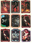 1978 Donruss KISS Trading Cards 10