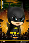 NEW HOT TOYS DC COMICS COSBABY BATMAN 1989 MICHAEL KEATON VERSION 375 FIGURE