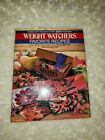 Vintage Weight Watchers 365 Day Menu Cookbook 1983 Paperback Dietary