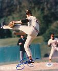 Jim Palmer Cards, Rookie Cards and Autographed Memorabilia Guide 35