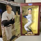 Starting Lineup Mickey Mantle Cooperstown 1997 Poseable Action Figure