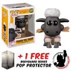 Funko Pop Wallace and Gromit Figures 14