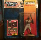 1994 Starting Lineup Ken Griffey Jr -- Unopened in Package -- NM Condition
