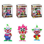 Funko Pop Killer Klowns from Outer Space Figures 22