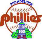 Philadelphia Phillies Collecting and Fan Guide 22
