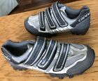 Cannondale Mountain Bike Shoes Mens 75 Cycling Riding Tour Race NICE