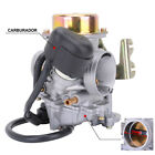 Carb Carburetor Fits All Motorcycle Scooters Atv with GY6 150 250CC Engine New
