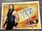2020 Topps WWE Fully Loaded Wrestling Cards 16