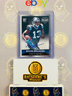 2014 Panini Black Friday Trading Cards 11