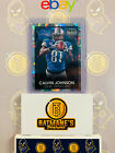 2014 Panini Black Friday Trading Cards 3
