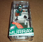 2015 McFarlane NFL 36 Sports Picks Figures 17