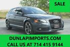 2011 Audi A3 A3 DIESEL below $14900 dollars