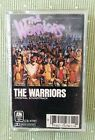 2015 Topps The Warriors Trading Cards 25