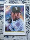 2020 Topps Game Within the Game Baseball Cards Checklist and Gallery 29