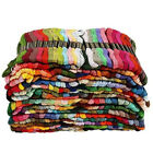 50 100 447 Colors Cotton Line Floss Sewing Skeins Cross Stitch Thread Embroidery