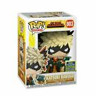 Ultimate Funko Pop My Hero Academia Figures Gallery and Checklist 73