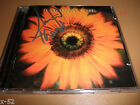 LACUNA COIL signed CD comalies 2 discs SWAMPED Heaven's A Lie  GOTH METAL BAND
