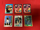 Top 10 Mark McGwire Baseball Cards 17
