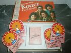 1976 Topps Welcome Back Kotter Trading Cards 15