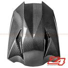 2010-2013 Kawasaki Z1000 Rear Tail Solo Seat Pillion Cowl Fairing Carbon Fiber