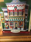 LEMAX Harvest Crossing Village Collection 3rd STREET FIVE & DIME Store    RARE
