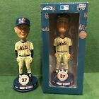 2014 MLB Bobblehead Giveaway Schedule and Guide 20