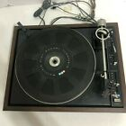 BIC 960 Turntable For Parts or Repair