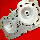 Sea Doo XP RX GTX LRV 947 951 DI direct cylinder head cover 290613681 420613681
