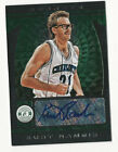 2013-14 Panini Totally Certified Basketball Cards 10
