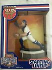1992 Kenner Starting Lineup SLU Stadium Stars All-Star Game Mike Piazza Dodgers